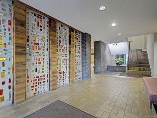 Photo 2: 316 1433 Faircliff Lane in Victoria: Vi Fairfield West Condo for sale : MLS®# 839316