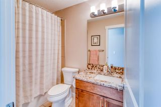 Photo 28: 15836 11 AV SW in Edmonton: Zone 56 House for sale : MLS®# E4225699