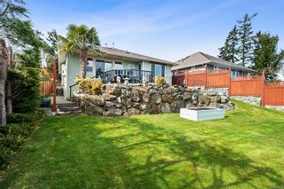Photo 36: 3310 Wavecrest Dr in : Na Hammond Bay House for sale (Nanaimo)  : MLS®# 871531