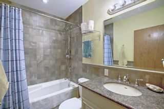 Photo 15: 1519 22A Street NW in Calgary: Hounsfield Heights/Briar Hill Detached for sale : MLS®# A1145266