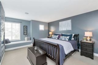 Photo 17: 18840 70A Avenue in Surrey: Clayton House for sale (Cloverdale)  : MLS®# R2559879