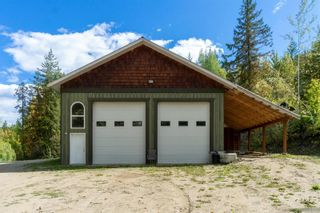 Photo 40: 4942 Ivy Road, in Eagle Bay: House for sale : MLS®# 10240843