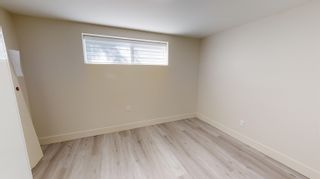 Photo 34: 1747 E 34TH Avenue in Vancouver: Victoria VE House for sale (Vancouver East)  : MLS®# R2616665