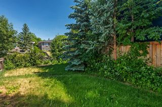 Photo 30: 2315 16 Street SW in Calgary: Bankview Detached for sale : MLS®# A1126040