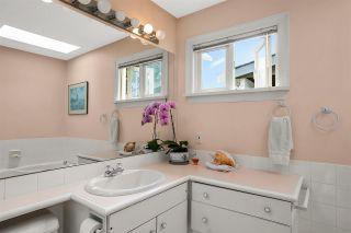 Photo 33: 1640 BEACH GROVE Road in Delta: Beach Grove House for sale (Tsawwassen)  : MLS®# R2577087