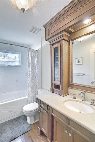 Photo 31: 8927 Baylor Crescent SW in Calgary: Bayview Detached for sale : MLS®# A1082509