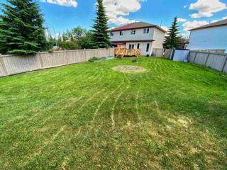 Photo 32: 9150 166 Avenue in Edmonton: Zone 28 House Half Duplex for sale : MLS®# E4251523