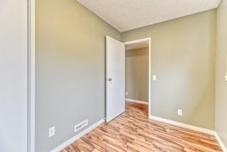 Photo 23: 1101 53A Street SE in Calgary: Penbrooke Meadows Row/Townhouse for sale : MLS®# A1093986
