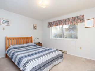 Photo 20: 4350 Martin Pl in : Na Uplands House for sale (Nanaimo)  : MLS®# 863479