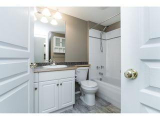 "Photo 12: 208 33480 GEORGE FERGUSON Way in Abbotsford: Central Abbotsford Condo for sale in ""CARMONDY RIDGE"" : MLS®# R2392370"