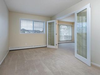 Photo 21: 313 2211 29 Street SW in Calgary: Killarney/Glengarry Apartment for sale : MLS®# A1138201