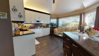 """Photo 21: 35 32361 MCRAE Avenue in Mission: Mission BC Townhouse for sale in """"SPENCER ESTATES"""" : MLS®# R2581222"""