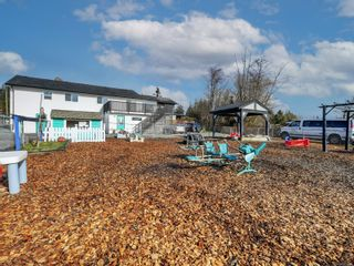 Photo 1: 7081 W Grant Rd in : Sk Sooke Vill Core Mixed Use for sale (Sooke)  : MLS®# 869266