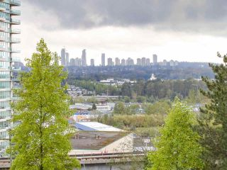 """Photo 17: 506 2041 BELLWOOD Avenue in Burnaby: Brentwood Park Condo for sale in """"ANOLA PLACE"""" (Burnaby North)  : MLS®# R2208038"""