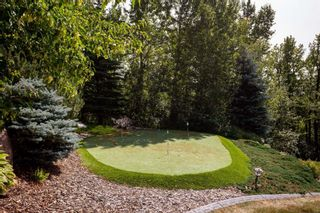 Photo 48: 101 Riverpointe Crescent: Rural Sturgeon County House for sale : MLS®# E4260694