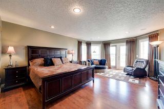 Photo 26: 217 53038 RGE RD 225: Rural Strathcona County House for sale : MLS®# E4208256