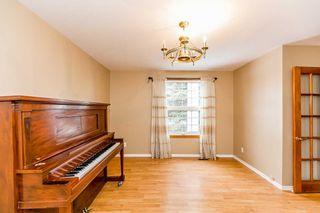 Photo 8: 675585 Hurontario Street in Mono: Rural Mono House (2-Storey) for sale : MLS®# X4692379