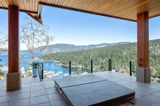 Photo 45: 6106 Genoa Bay Rd in : Du East Duncan House for sale (Duncan)  : MLS®# 873275