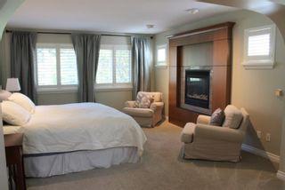 "Photo 19: 887 57TH Street in Tsawwassen: Tsawwassen East House for sale in ""EAGLES NEST"" : MLS®# V1136412"
