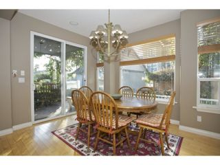 Photo 5: 3307 ROSEMARY HEIGHTS CRESCENT in South Surrey White Rock: Morgan Creek Home for sale ()  : MLS®# R2059788