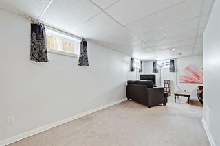 Photo 20: 710 53 Avenue SW in Calgary: Windsor Park Semi Detached for sale : MLS®# A1067398