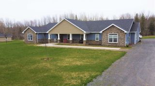 Photo 2: 358 Douglas Road in Alma: 108-Rural Pictou County Residential for sale (Northern Region)  : MLS®# 202109921