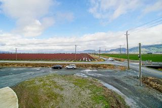Photo 29: 40320 NO. 5 Road in Abbotsford: Sumas Prairie Agri-Business for sale : MLS®# C8036514