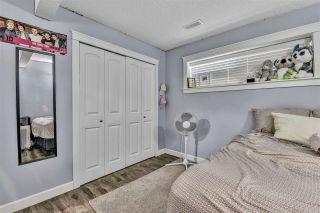 Photo 34: 12970 104 Avenue in Surrey: Cedar Hills House for sale (North Surrey)  : MLS®# R2530111