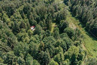 "Photo 9: 146 DOGHAVEN Lane in Squamish: Upper Squamish Land for sale in ""Upper Squamish"" : MLS®# R2602949"