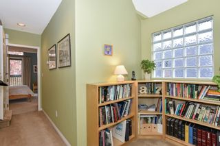 Photo 18: 2052 E 5TH Avenue in Vancouver: Grandview Woodland 1/2 Duplex for sale (Vancouver East)  : MLS®# R2625762