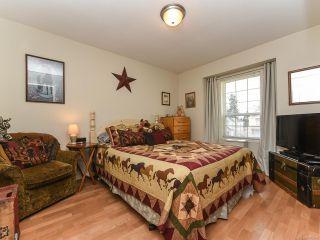 Photo 7: A 2143 MISSION ROAD in COURTENAY: CV Courtenay East Half Duplex for sale (Comox Valley)  : MLS®# 805866