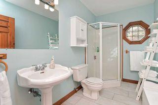 Photo 26: 587499 10 Sideroad in Mulmur: Rural Mulmur House (2-Storey) for sale : MLS®# X4818749