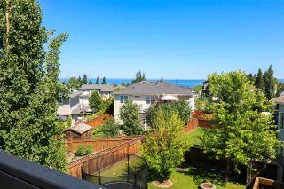 Photo 25: 2610 Lake Avenue: Cold Lake House for sale : MLS®# E4230622