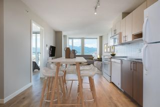 Photo 5: 2106 550 TAYLOR Street in Vancouver: Downtown VW Condo for sale (Vancouver West)  : MLS®# R2602844