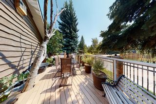 Photo 38: 8963 Bay Ridge Drive SW in Calgary: Bayview Detached for sale : MLS®# A1133882