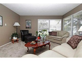 Photo 4: 12238 LAKE ERIE Road SE in CALGARY: Lk Bonavista Estates Residential Detached Single Family for sale (Calgary)  : MLS®# C3607562