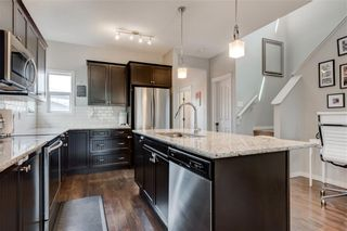Photo 7: 96 COPPERSTONE Drive SE in Calgary: Copperfield Detached for sale : MLS®# C4303623
