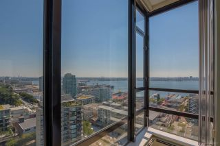 Photo 5: 1901 151 W 2ND STREET in North Vancouver: Lower Lonsdale Condo for sale : MLS®# R2219642