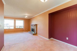 Photo 11: 2556 TRILLIUM Place in Coquitlam: Summitt View House for sale : MLS®# R2565720