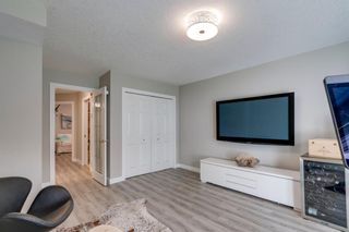 Photo 28: 112 923 15 Avenue SW in Calgary: Beltline Apartment for sale : MLS®# A1118230