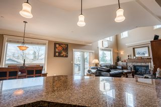 """Photo 10: 11212 236A Street in Maple Ridge: Cottonwood MR House for sale in """"THE POINTE"""" : MLS®# R2141893"""