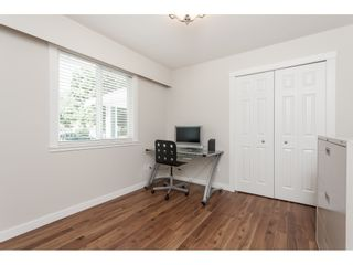 Photo 30: 20561 43A Avenue in Langley: Brookswood Langley House for sale : MLS®# R2511478
