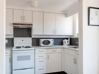 """Photo 8: 206 2776 PINE Street in Vancouver: Fairview VW Condo for sale in """"Prince Charles Apartments"""" (Vancouver West)  : MLS®# R2616060"""