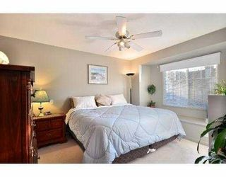 Photo 7: # 3 22711 NORTON CT in Richmond: Hamilton RI Condo for sale : MLS®# V872248