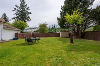 Photo 30: 1995 17th Ave in : CR Campbellton House for sale (Campbell River)  : MLS®# 875651