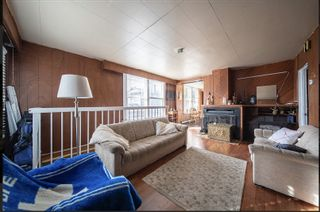 Photo 12: 3531 ALLAN Road in North Vancouver: Lynn Valley House for sale : MLS®# R2542346