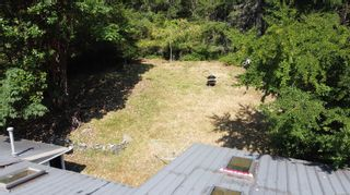 Photo 33: 1451 Beaver Point Rd in : GI Salt Spring House for sale (Gulf Islands)  : MLS®# 881599