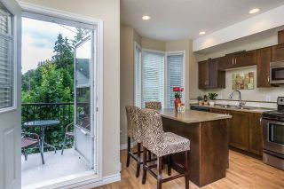 Photo 6: 16 32501 FRASER Crescent in Mission: Mission BC Townhouse for sale : MLS®# R2089460