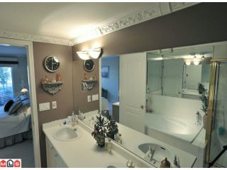 """Photo 2: # 212 12633 72ND AV in Surrey: West Newton Condo for sale in """"College Place"""" : MLS®# F1018130"""