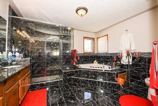 Photo 30: 330 Long Beach Landing: Chestermere Detached for sale : MLS®# A1130214